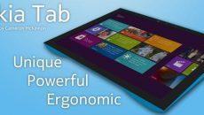Nokia se empolga com o Windows Phone e já tem planos para um Tablet com Windows 8