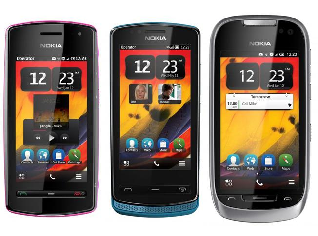 Nokia-three-Symbian-Belle-devices-2012