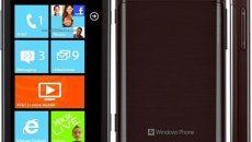 Samsung Omnia W começa a ser vendido no Reino Unido