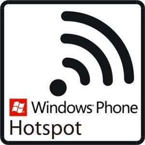 windows-phone-hotspot