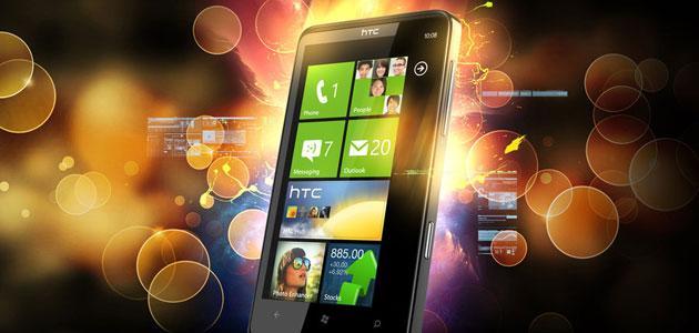 best-windows-phone-7-apps
