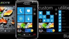 RIM, Microsoft e Nokia podem criar parceria