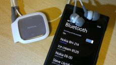 É verdade que o Bluetooth dos Windows Phone não funciona?