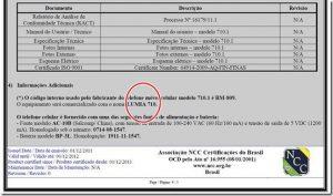 certificado-nokia-lumia-710-WP7_thumb