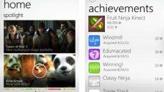 Microsoft lança aplicativo do Xbox Live para o iOS