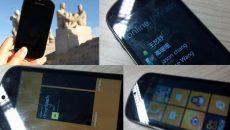 Lenovo realmente lançara um smartphone com Windows Phone em breve
