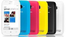 Nokia lança Lumia 710 nos EUA por até U$ 49,90