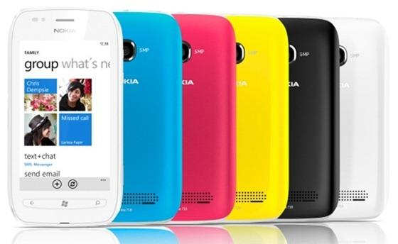 nokia-lumia-710 colorido
