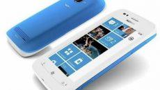[Rumor] Nokia Lumia 710 pode chegar no dia 15 de janeiro?