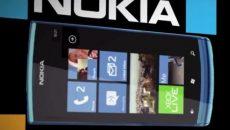 [Rumor] Nokia Lumia 900 será lançado em fevereiro? e ele existe?