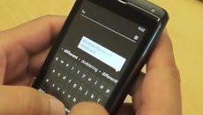 Microsoft se pronuncia quanto a código malicioso que afeta o Hub de mensagens