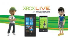 Dezenas de novos jogos estão chegando na Xbox Live para o Windows Phone
