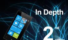 eBook gratuito para quem deseja se aprimorar no desenvolvimento de aplicativos para o Windows Phone