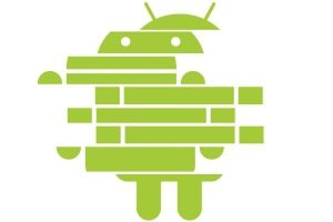 Usuários do Android sofrem com a fragmentação do OS