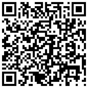 lista de viagens app wp7 qr code