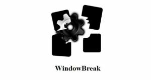 windowbreak-630x334