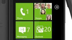 [Rumor] Google+ e Skype podem ser incorporados na atualização Tango para o Windows Phone