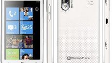 Fabricante chinesa ZTE vai voltar a produzir smartphones com Windows Phone
