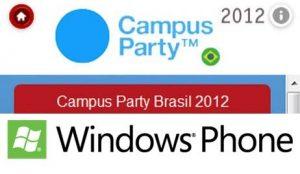 campus_party_brasil windows phone