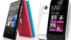 Suporte ao Windows Phone 7 acaba em duas semanas. O que fazer?