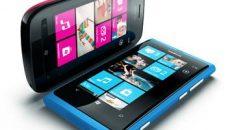 Transmissão ao vivo do evento de lançamento dos Nokia Lumia no Brasil