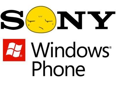 sony windows phone aparelhos quem liga