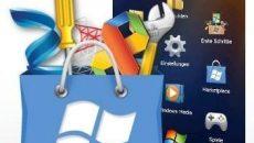 Windows Mobile Marketplace irá deixar de existir a partir de 9 de maio