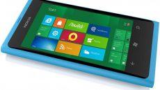 [Rumor] Windows Phone 8 pode estar sendo testado nos Nokia Lumia 610 e 800