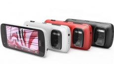 [Rumor] Um olhar no futuro: Conheça o Nokia Pure View 808 com Windows Phone 8