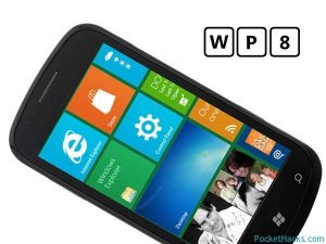 O Windows Phone 8 pode ser lanaçado quase na mesma data do Windows 8
