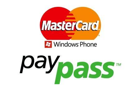 Nokia anuncia acordo com a MasterCard para pagamento via NFC com o Lumia 610