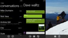 Aplicativo Viber agora disponível para todos os Windows Phone