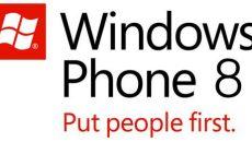 [Rumor] Novos rumores dizem mais uma vez que os atuais modelos de WP7 serão atualizados para o Windows Phone 8 Codinome Apollo