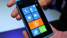 [Atualizado] Preço oficial de lançamento do Nokia Lumia 900 é realmente R$ 1799,00
