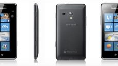 [Surpresa] Samsung Omnia M chega ao Brasil por R$ 799,00