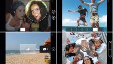App Nokia Câmera Extra finalmente chega a Marketplace brasileira