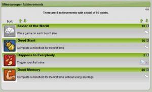 achievements-campo-minado-hero
