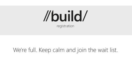 build2012reg_large_verge_medium_landscape1