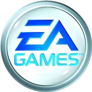 ea_games1