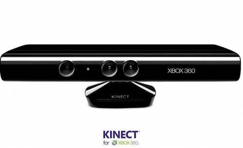 kinect29707_3
