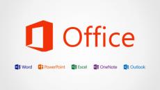 Office 2013 ganha reforços significativos