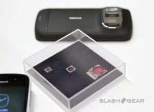 nokia-808-pureview-sensor-1-sg-580x424
