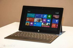 surface-for-windows-rt-tablet-preview-0