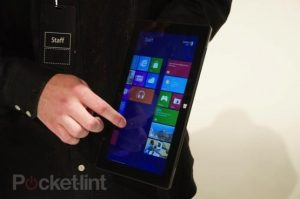 surface-for-windows-rt-tablet-preview-8