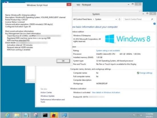 windows-8-crackeado-rtm-600x448