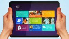 [Atualizado] Microsoft é forçada a abandonar o nome Metro… agora será interface Windows 8 ou Modern?