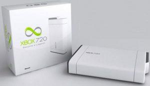 xbox720box