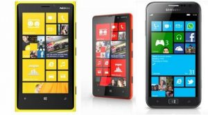 windowsphone8-handsets