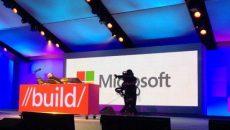 Microsoft presenteia desenvolvedores para incentivar a produção de apps