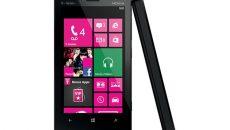 [Atualizado] Nokia juntamente com a T-Mobile apresentam o Lumia 810